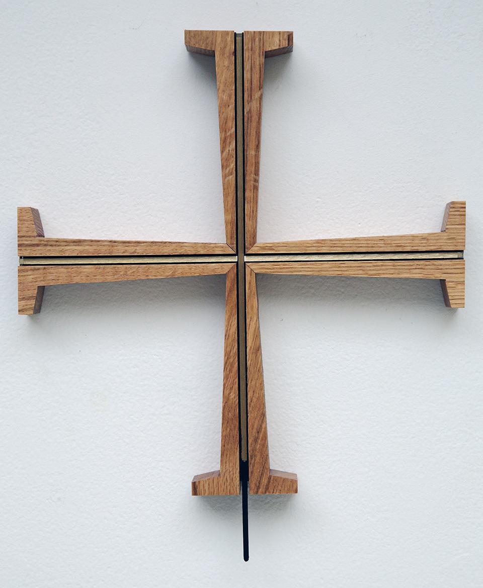 SJ Cross Fumed Oak.jpg