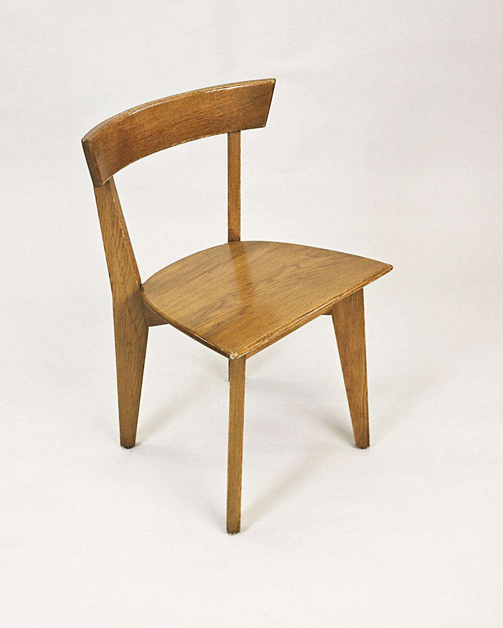 ChairMin2.jpg