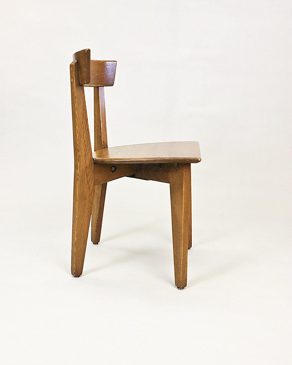 ChairMin3.jpg