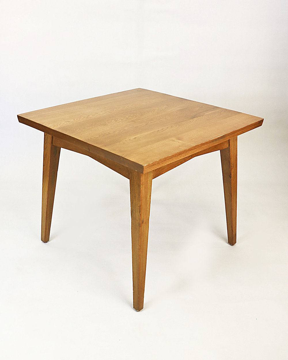 Small Dinning Table2.jpg