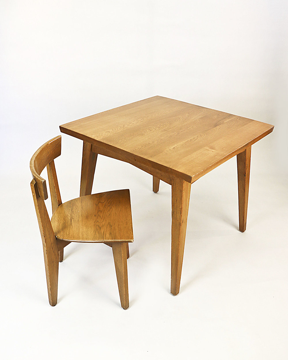 Small Dinning Table4.jpg