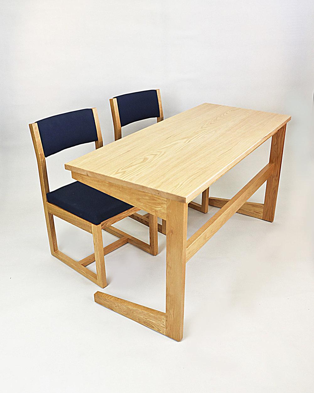 Streamline Desk4.jpg