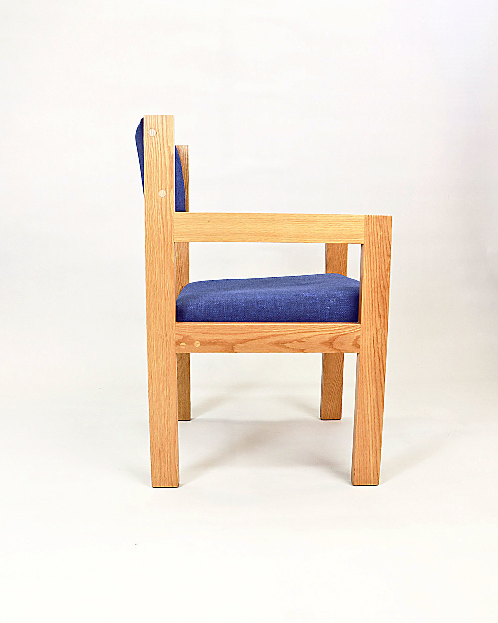 Library chair.jpg
