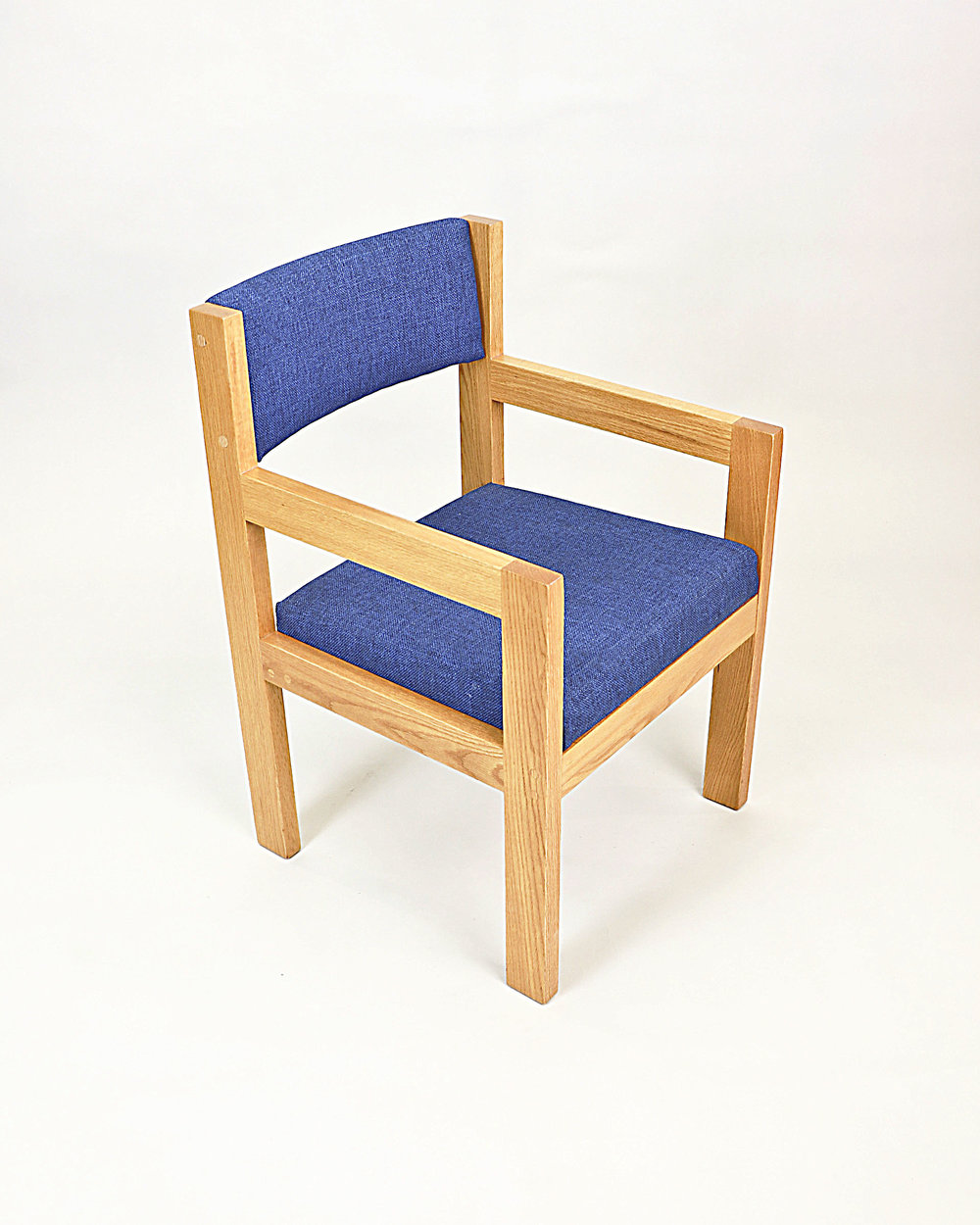 Library chair2.jpg