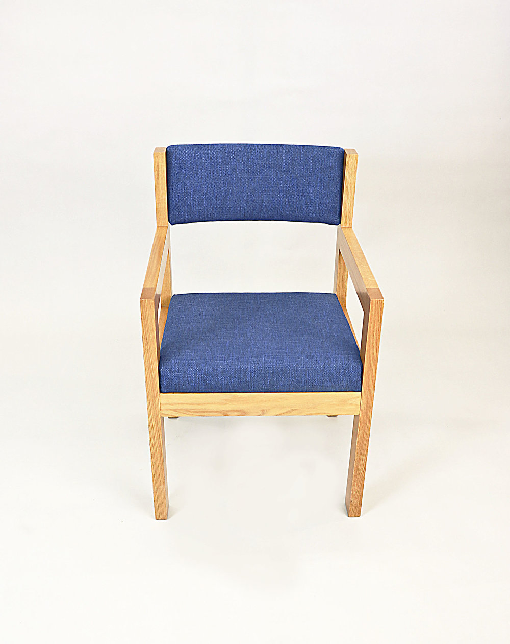 library chair3.jpg