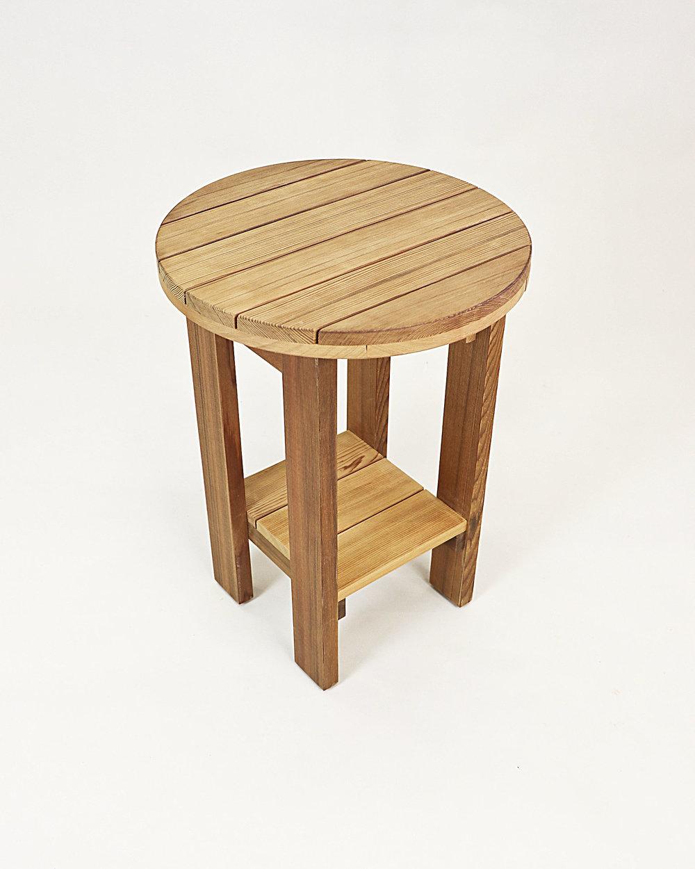 Adirondack table 1.jpg