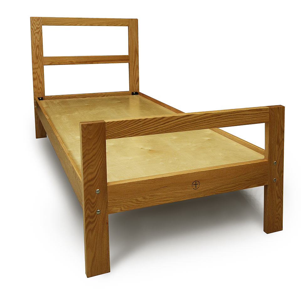 Single bed 1.jpg