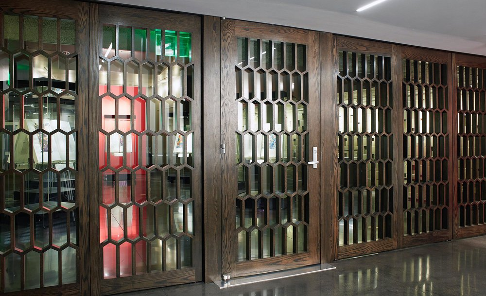 SJB Gallery_Wood doors.jpg