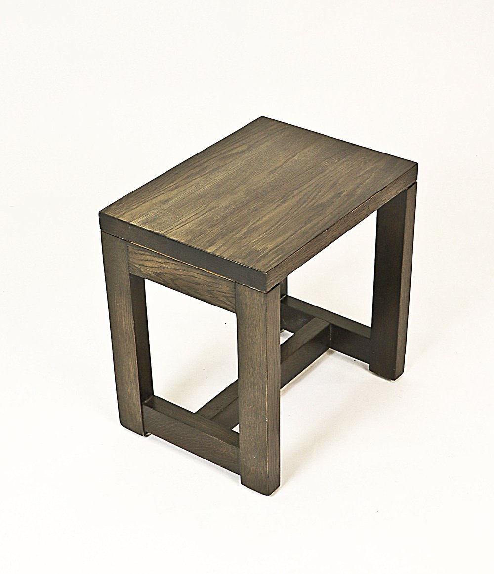 Choir side table.jpg