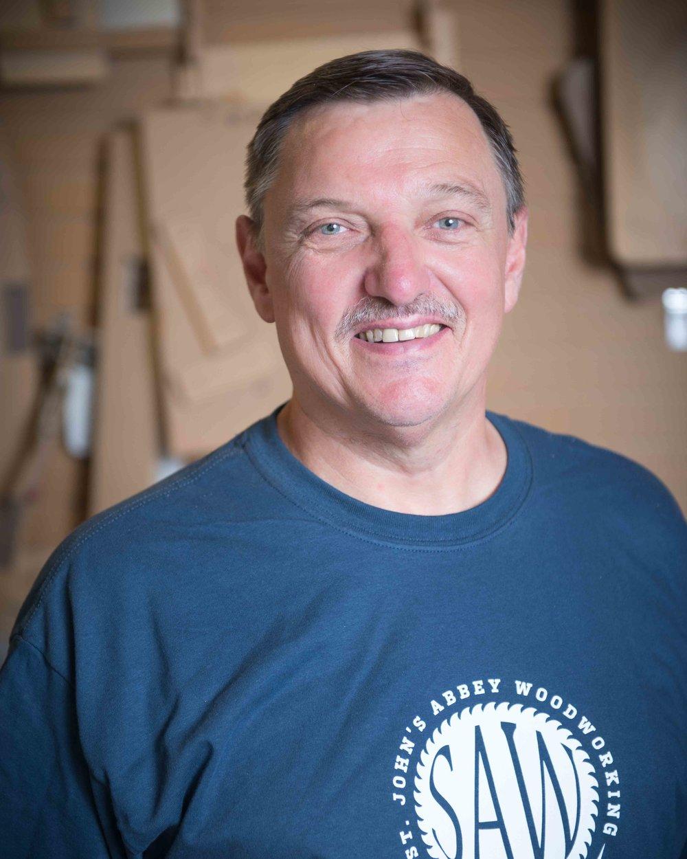 David Lorenz - Craftsman