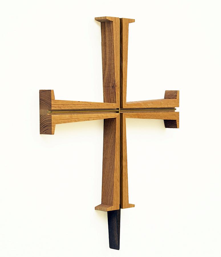Cross2B.jpg
