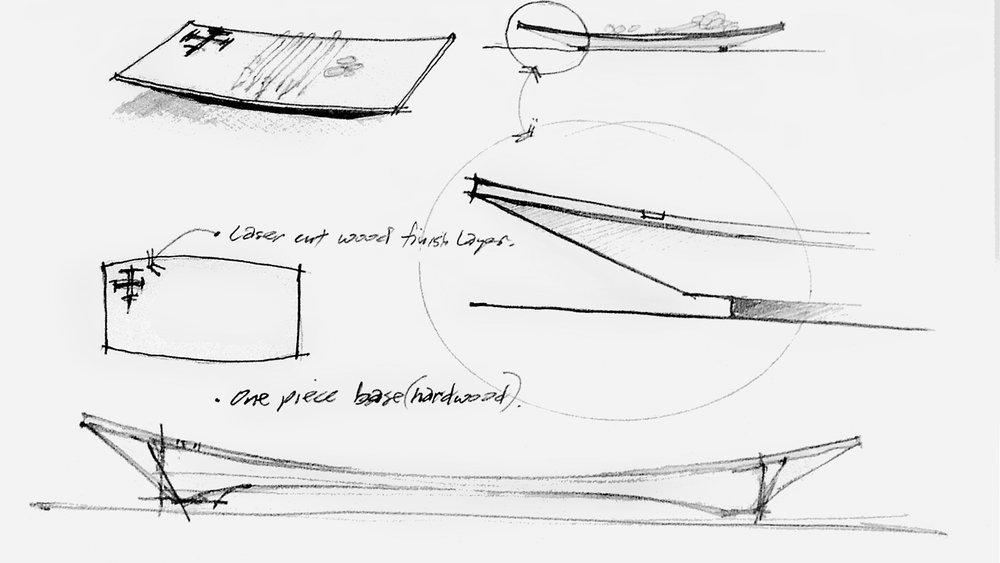 David Engleson tray design 11 2016[1].jpg