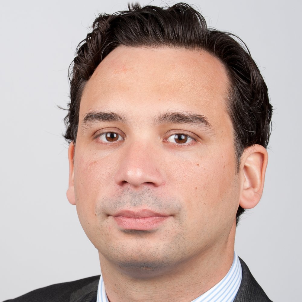 Gorjan Nikolik    Senior Industry Analyst @Rabobank   Market research, finance, M&A, venture capital