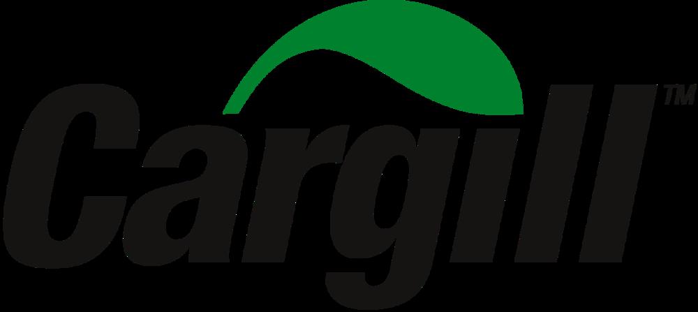 Cargill_logo.png
