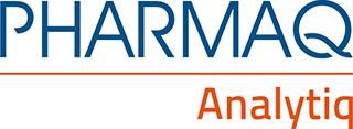 pharmaq_logo.png