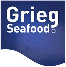 grieg_logo.png