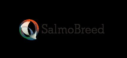 salmobreed_logo.png
