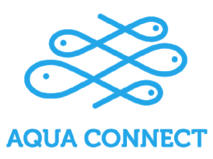 aqua-connect_logo_hi_res.png