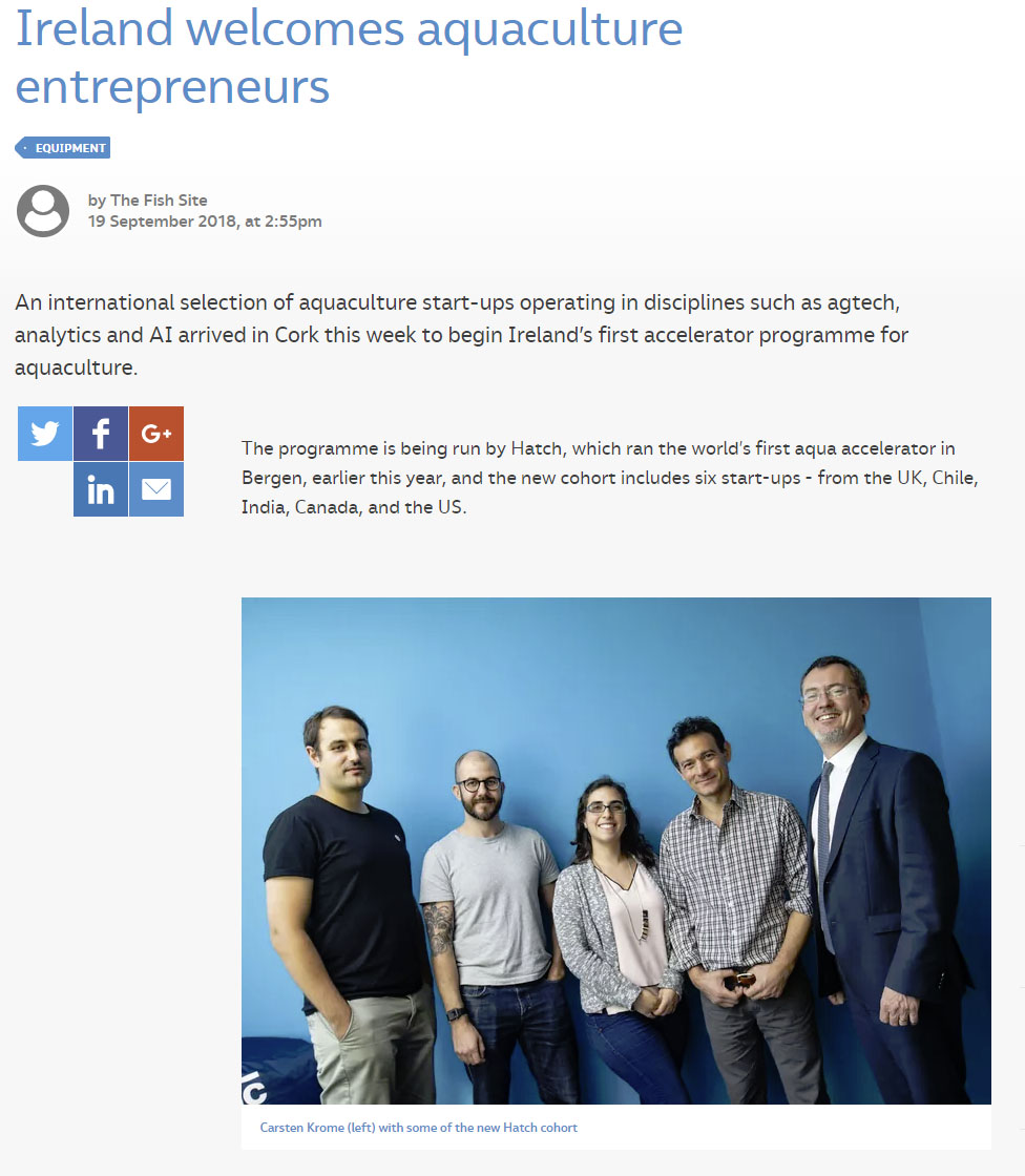 ireland welcomes aquaculture entrepreneurs.jpg