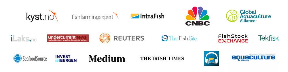 news logos website.jpg