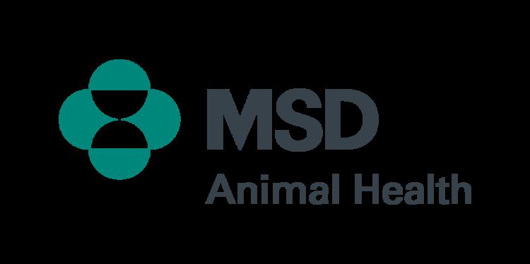 msd_logo.png