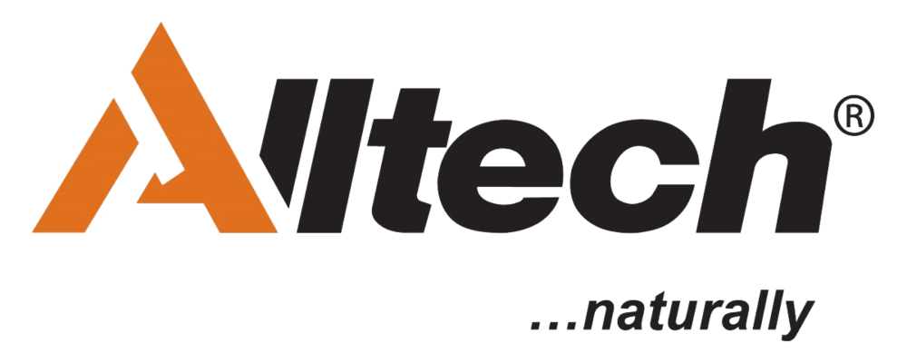 alltech-simple-logo.png