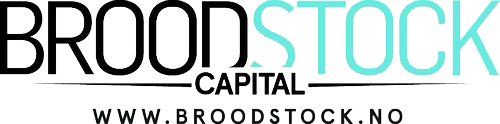 broodstock+captial.png