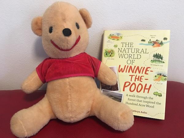 Winnie-the-Pooh+small.jpg