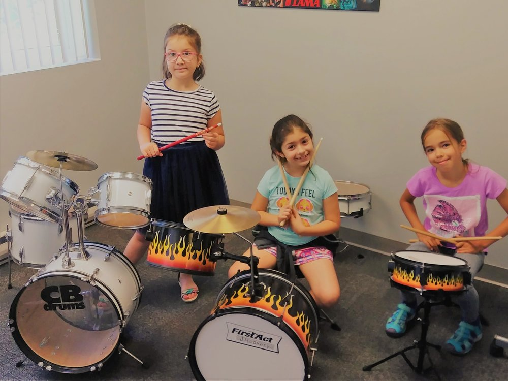Percussion ens. camp (2).jpg