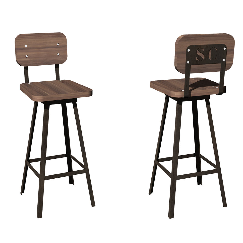 Saddle Club Barstools.jpg