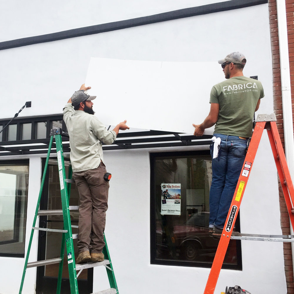 Working - Sentinel awning .jpg