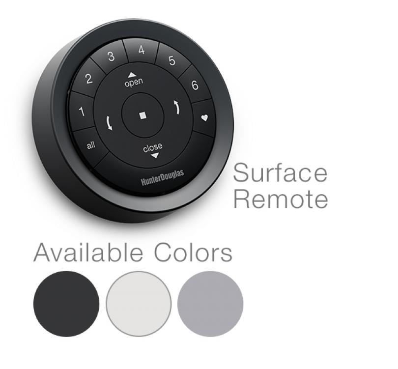 Colours-PowerView_SurfaceRemote.jpg