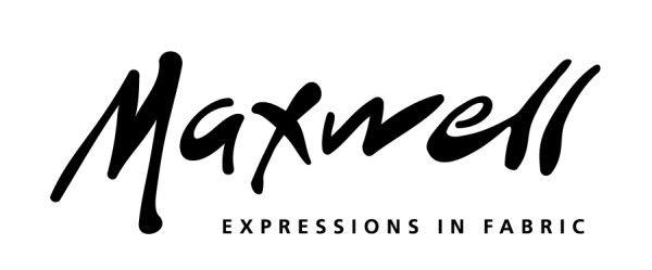 Logo19479_Maxwell_Fabrics2011_07_29_08_48_36.jpg