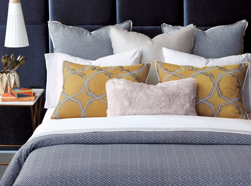 BlindsAreBeautiful_Draperies-thom-filicia-luxury-bedding-by-eastern-accents-1.jpg