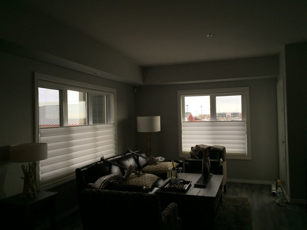 Superblinds&Draperies_Custom_Grommet_Draperies_35.jpg
