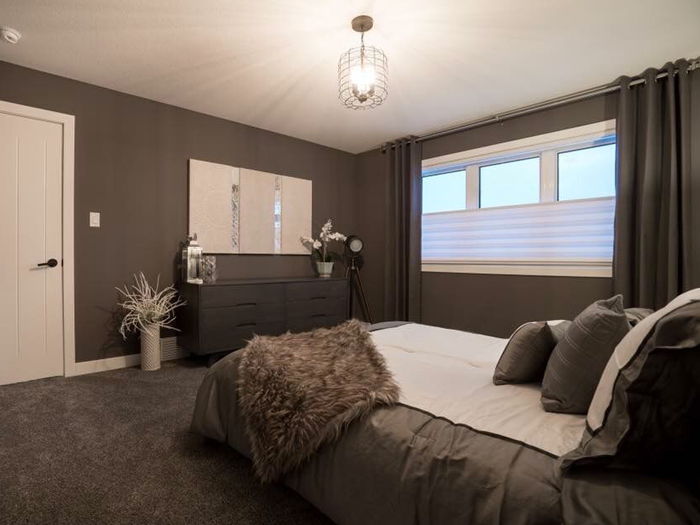 Bedroom-8.png