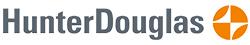 HunterDouglas-Logo.jpg