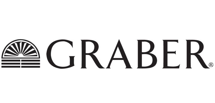 BAB_WindowTreatments_Graber.jpg