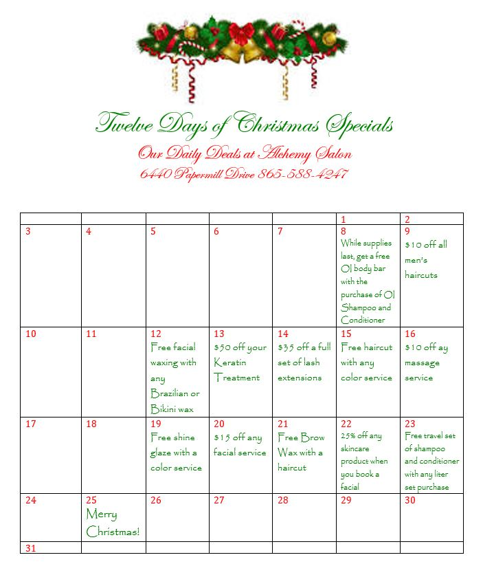 12 Days of Christmas (1).JPG
