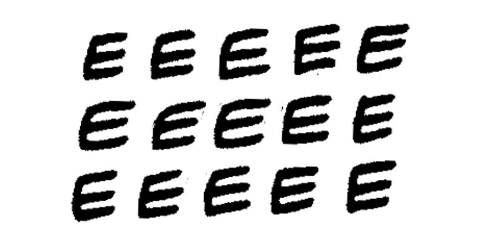 E's.jpg