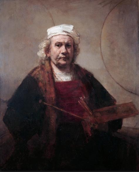 Rembrandt1.jpeg