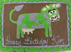 Dinos_Specialty Cakes_1