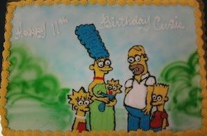 Dinos_Specialty Cakes_6