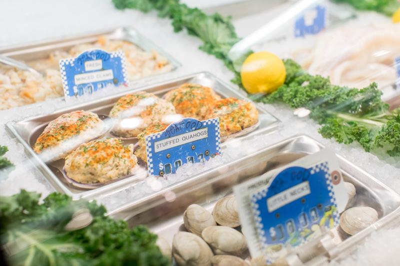 Dinos_Seafood_2