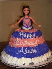 Copy of Dinos_Specialty Cakes_3