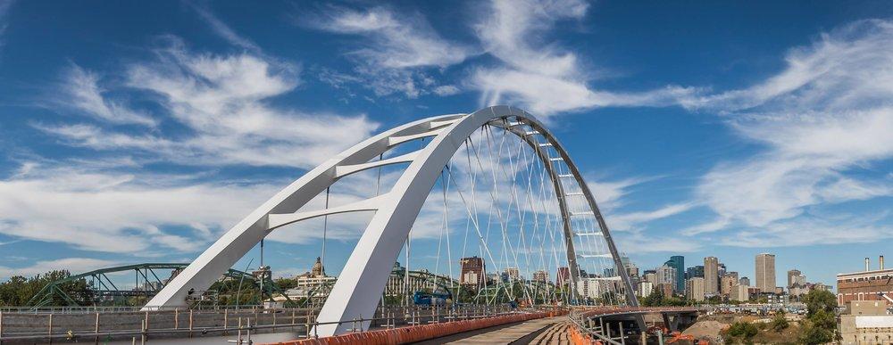Edmonton photo.jpg