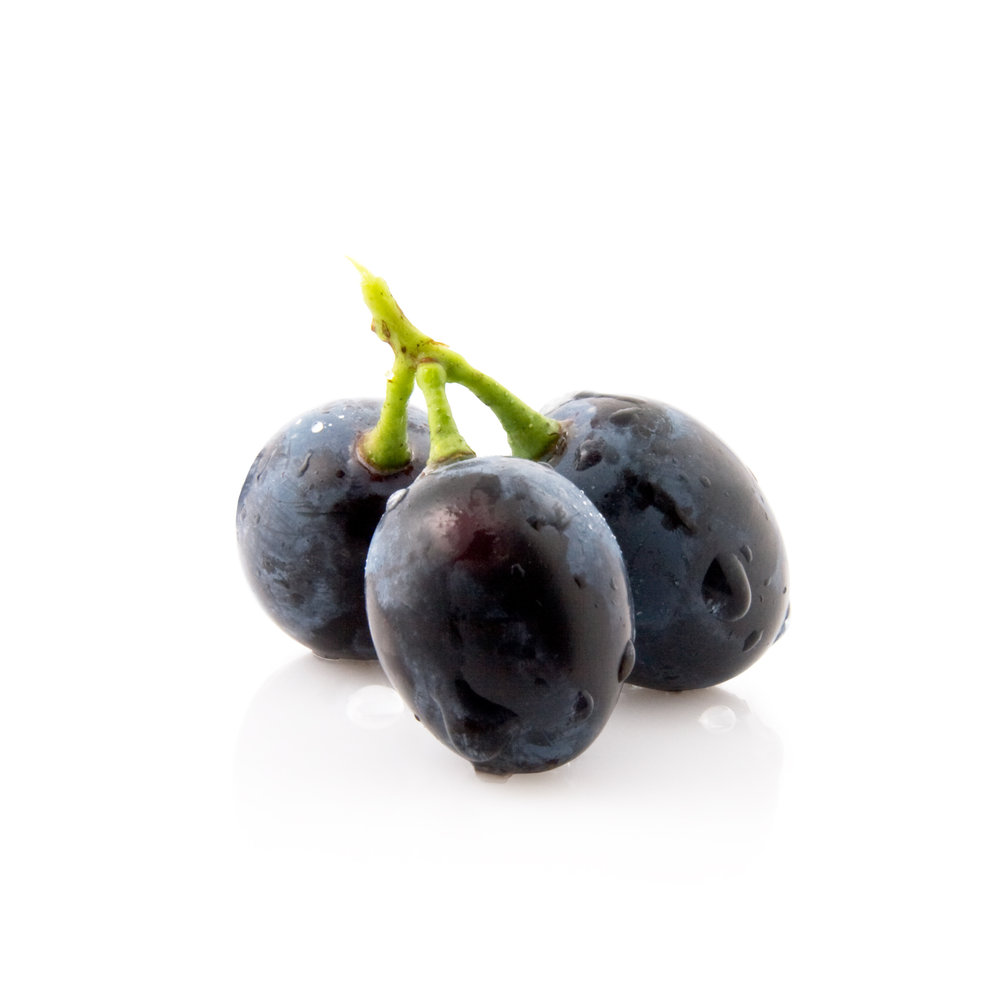 Yoga & Organic Wine - Tasting.jpg