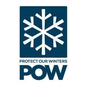 Protect Our Winters - Their mission is to engage and mobilize the winter sports community to lead the fight against climate change. Our focus is on educational initiatives, advocacy and the support of community-based projects.