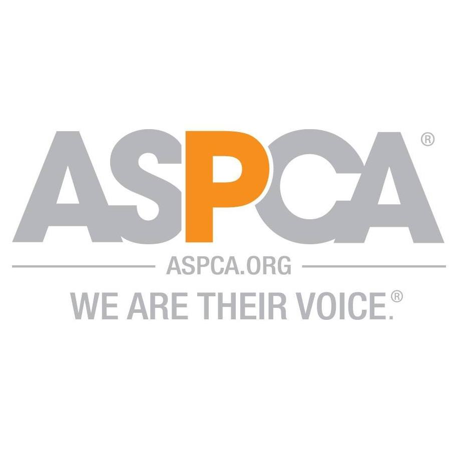 The American Society for the Prevention of Cruelty to Animals (ASPCA) - The American Society for the Prevention of Cruelty to Animals® (ASPCA) is a national leader in the areas of rescue, adoption and welfare and has worked tirelessly for over 150 years to put an end to animal abuse and neglect.