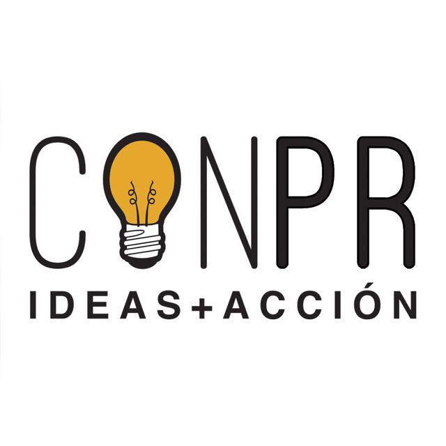 Our Mission of the Month: ConPRmetidos - They are committed to Puerto Rico's renewal. Their mission is to connect people and foster commitment with the personal, social and economic development of Puerto Rican communities. As a leading independent, non-partisan, non-profit economic empowerment NGO on the island, their mission has never been so relevant or so needed after Hurricane Maria's devastating impact.
